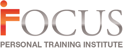 Focus Personal Trainer Institute