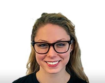 Team - Elizabeth C.