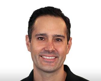 Team - Gabriel V.