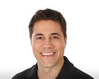 Team - Joseph M.