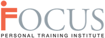 Focus Personal Training Institute