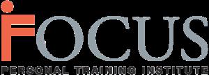 FOCUS Personal Training Institute