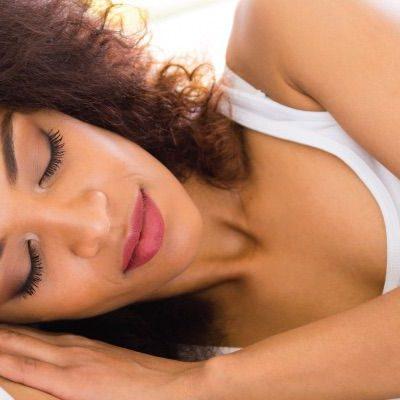 Sleep & Melatonin: The Swiss Army Knife of Health