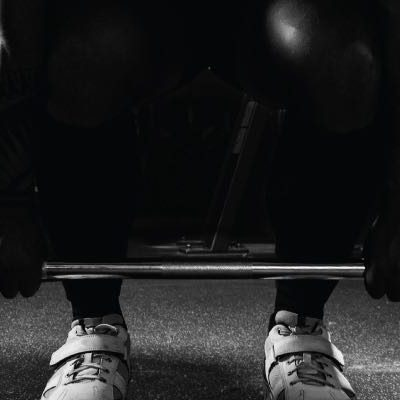 Break Out of Your Deadlift Rut: 5 Tips for More Plates